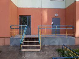 Арендовать помещение под офис Коломенская поиск Коммерческой недвижимости Смоленская-Сенная площадь