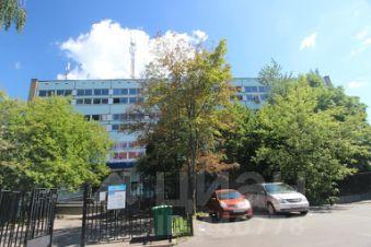Аренда офиса 50 кв Измайловский бульвар продажа коммерческой недвижимости от застройщика в челябинске