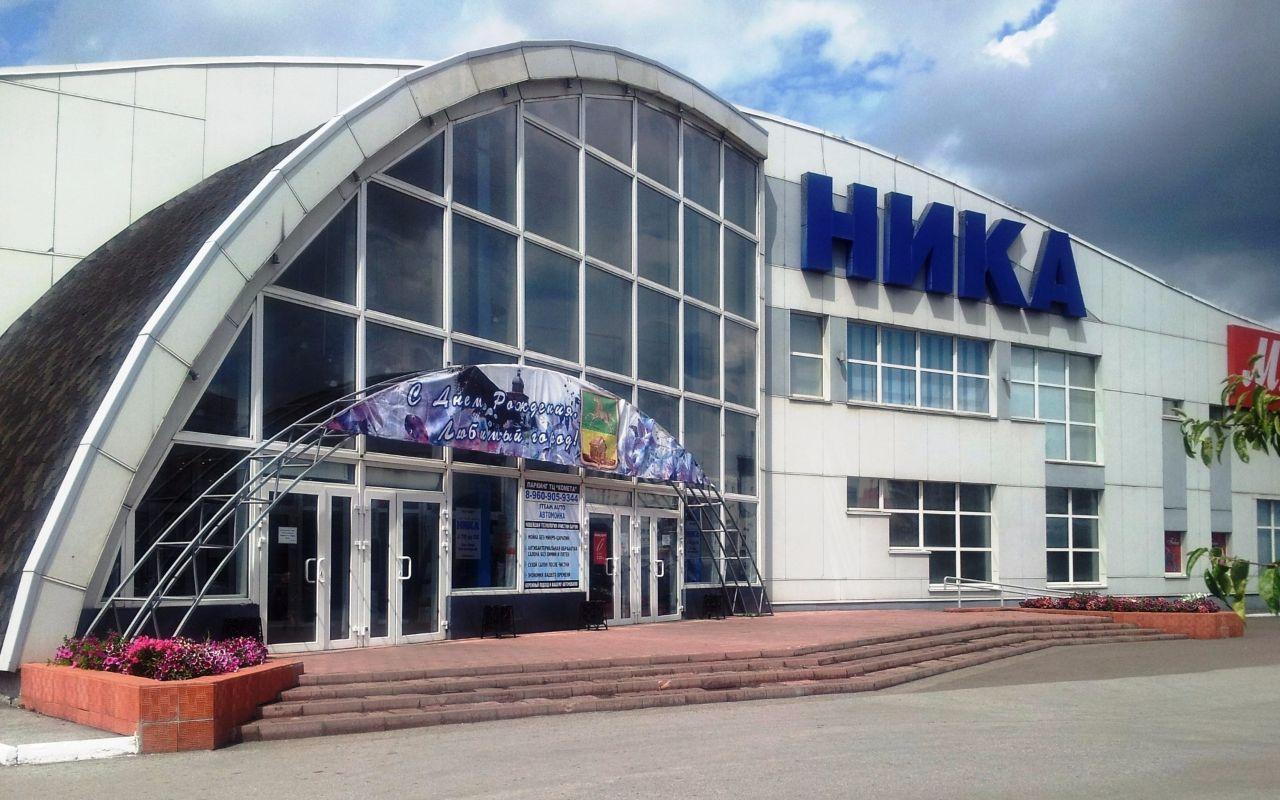 Коммерческая недвижимость в новокузнецке ипотека Аренда офиса 60 кв Щелковский проезд