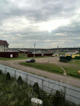 Коломенский район московской области коммерческая недвижимость прямая аренда офиса от собственника без посредников в центре москвы