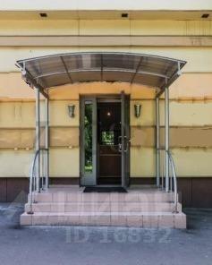 Офисные помещения Марии Ульяновой улица поиск офисных помещений Рощинский 1-й проезд