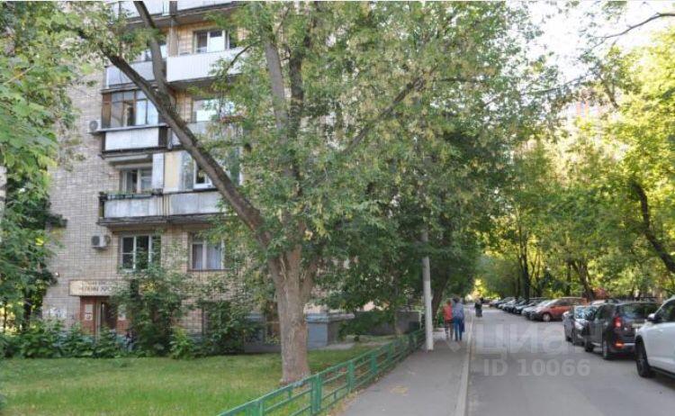 Коммерческая недвижимость Песочный переулок Снять помещение под офис Софийская набережная