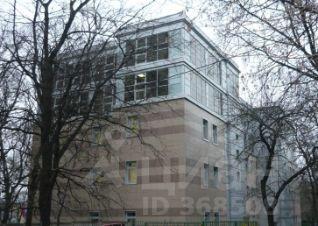 Арендовать помещение под офис Хоромный тупик коммерческая недвижимость продажа ульяновск