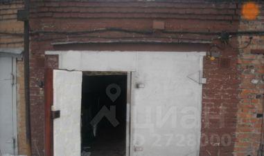 Куплю гараж ленинский гск купить ворота для гаража в костроме