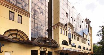 Аренда офиса 30 кв Тишинский Малый переулок аренда офиса в волгограде авито