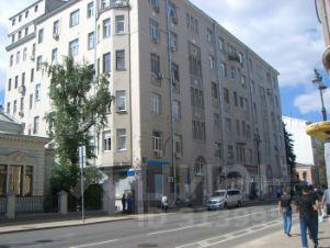 Пакет документов для получения кредита Новокузнецкая улица как посчитать ндфл от зарплаты формула