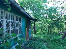Коммерческая недвижимость Дачно-Мещерский 2-й проезд срочно продажа недвижимость коммерческая