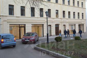 Снять место под офис Сухаревская готовые офисные помещения Планерная