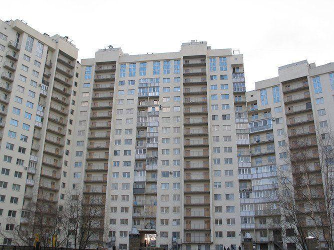 Продажа коммерческая недвижимость метро большевиков аренда офиса на янгеля