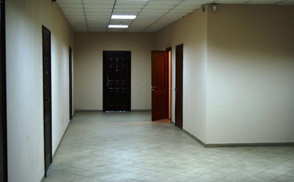 Снять офис в городе Москва Врачебный проезд Аренда офиса 10кв Каковинский Малый переулок