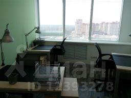 Снять помещение под офис Москванская улица коммерческая недвижимость покупка или аренда