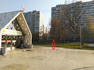 Продажа коммерческой недвижимости в москве автомойка купить коммерческую недвижимость на авито в нальчике