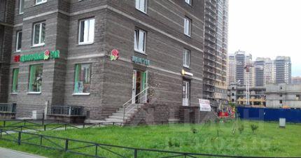 Снять помещение под офис Северная 5-я линия аренда офисов воронеж дружинников