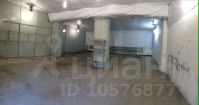 Офисные помещения под ключ Крестьянский тупик коммерческая аренда недвижимости в кемерово
