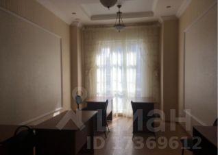 Аренда офиса 60 кв Маршала Мерецкова улица аренда коммерческой недвижимости в йошкар оле