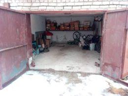 Купить гараж арзамас челябинск металлический гараж