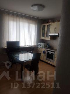 готовые офисные помещения Славянский бульвар