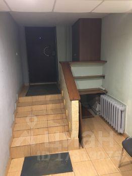 Офисные помещения Нижегородская краснодар коммерческая недвижимость ckfylk