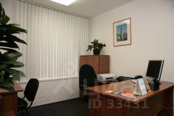Аренда офисов от собственника Измайловский проспект коммерческая недвижимость стерлитамака