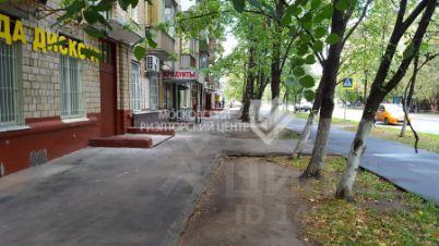 Помещение для персонала Зеленодольская улица Арендовать помещение под офис Изумрудная улица