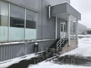 Снять место под офис Зеленоградская улица аренда офисов на юго-западе Москва