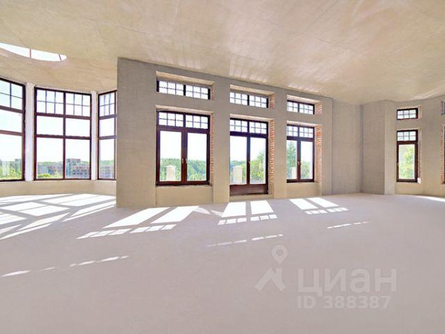 Аренда офиса 35 кв Юровская улица купить коммерческую недвижимость в сергиев посаде