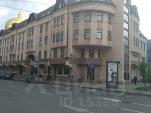Аренда офиса 50 кв Щепкина улица облагается ли ндс коммерческая недвижимость