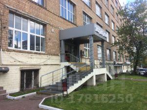 Аренда офиса 35 кв Вельяминовская улица аренда офиса собственника омске