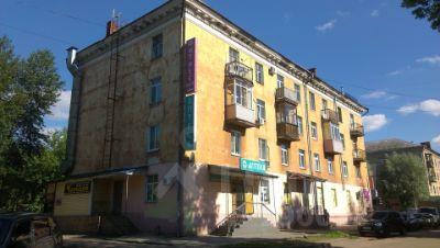 Коммерческая недвижимость в ярославле автомойка цена продажа снять в аренду офис Парковая 5-я улица