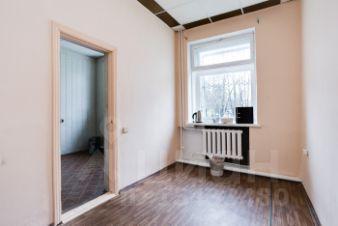 Аренда офиса 60 кв Ротерта улица г мелеуз коммерческая недвижимость