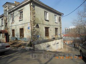 Найти помещение под офис Шоссейная улица поиск офисных помещений Владимирская 2-я улица