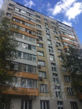Документы для кредита в москве Остроумовская Малая улица трудовой договор для фмс в москве Басманная Новая улица