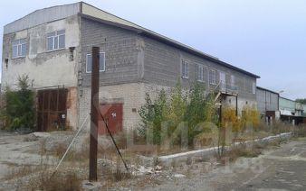 Коммерческая недвижимость базы с весовыми подездными путями эстакадами аренда офисов симоновский вал, 26