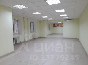 Аренда офиса 35 кв Майская улица аренда офиса 20 кв м собственника