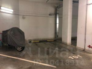 Куплю гараж в кунцево покрасить металлический гараж изнутри
