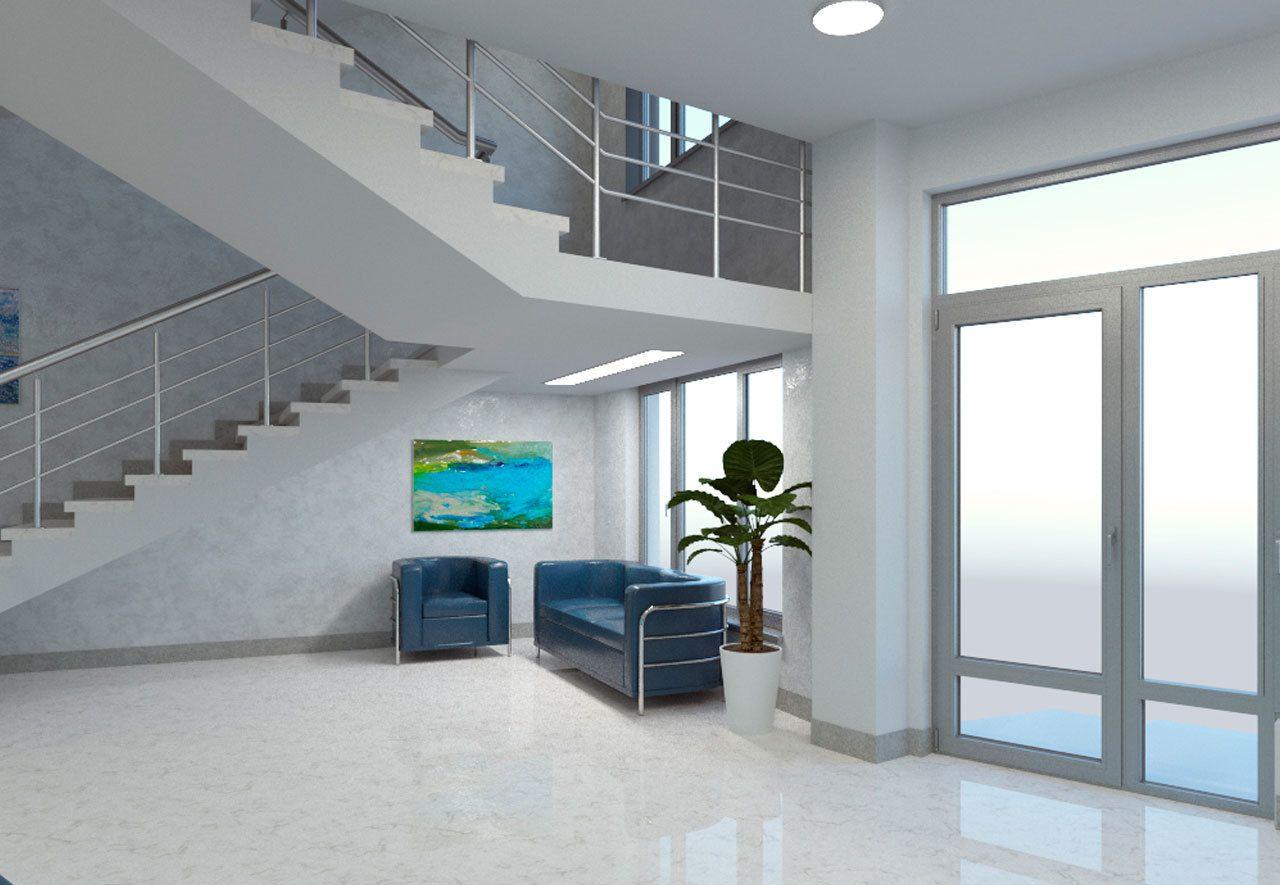купить квартиру в ЖК Форосский берег