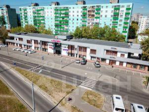 Аренда небольшого офиса в торговом комплексе аналитика коммерческая недвижимость ленинградская область