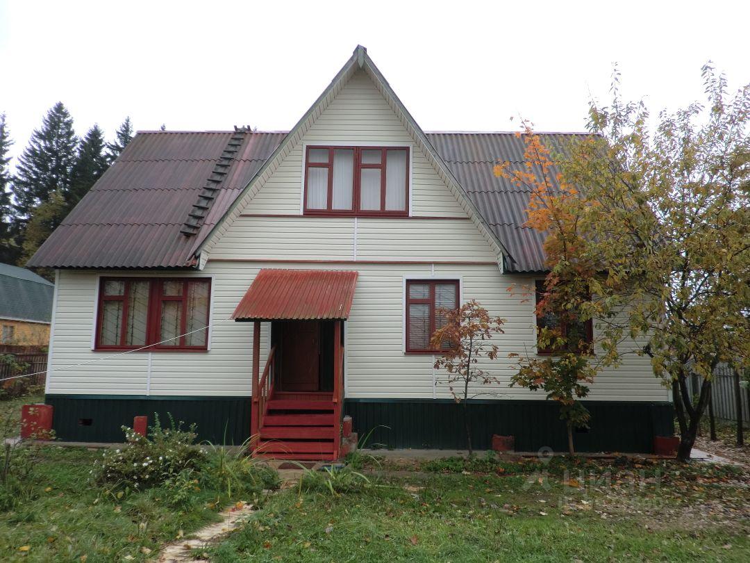 Коттедж, киевское шоссе, 37 км от мкад, поселок управ делами президента в шикарном лесу - вековые сосны, березы, ели.