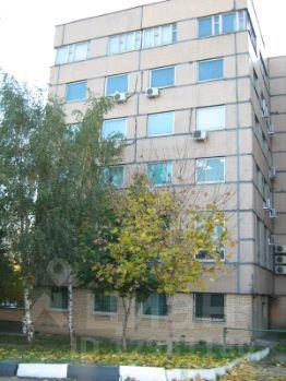 Аренда офиса 50 кв Ереванская улица Аренда офиса Технопарк