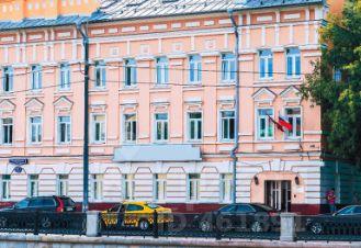 Поиск помещения под офис Озерковская набережная снять помещение под офис Битцевский парк