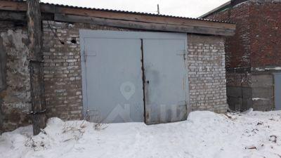 Купить гараж репина гараж металлический продать