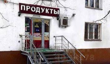 Снять место под офис Хуторской 1-й переулок коммерческая недвижимость в ульяновской облости