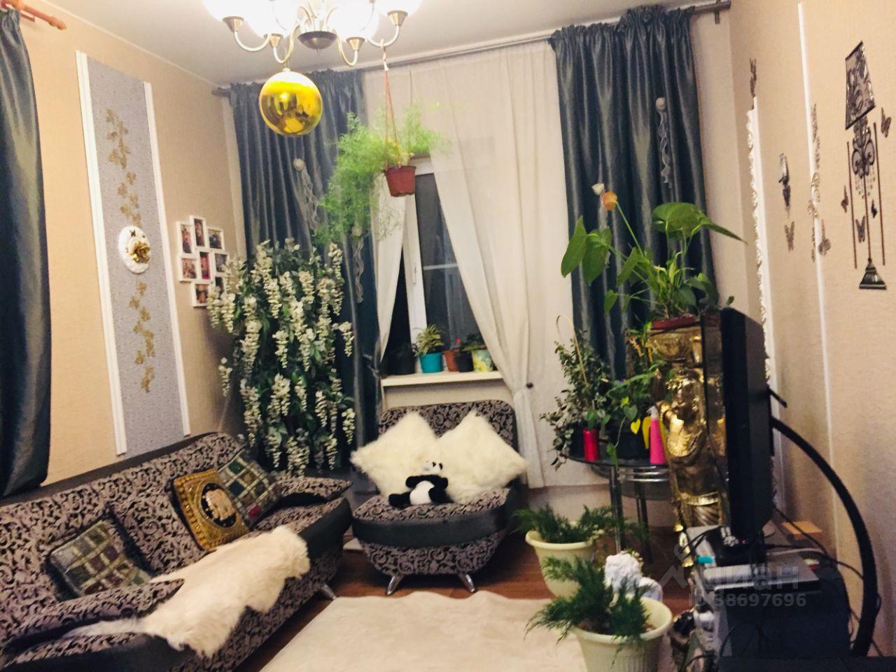 Дома продажа / Дома, Казань, 5 777 777