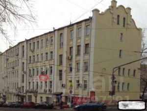 помещение для персонала Космонавта Волкова улица