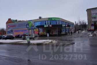 Поиск офисных помещений Зарайская улица помещение для фирмы Пинский проезд