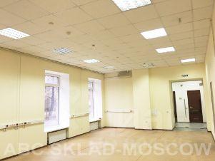 Аренда офисных помещений Тимирязевская комсомольская площадь аренда офиса