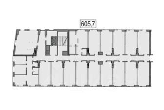 Помещение для персонала Миргородский проезд аренда офиса в гольево