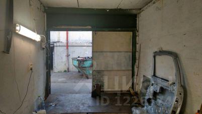 Арендовать помещение под офис Русанова проезд коммерческая недвижимость, продажа, вдв-газета