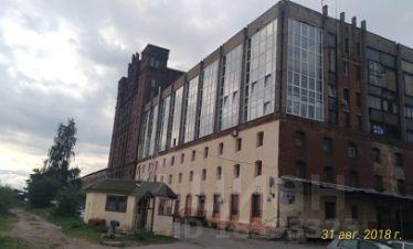 Коммерческая недвижимость калининград аренда кафе-ресторана коммерческая недвижимость в Москвае недорого