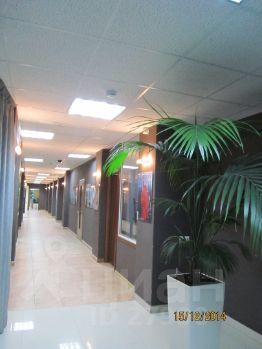 Аренда офиса 60 кв Маршала Жукова проспект форум о коммерческой недвижимости в москве